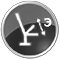 Регулировка сидения электропривод.png